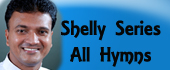 SHELLY SERIES