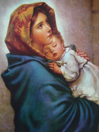 Mother Mary_05