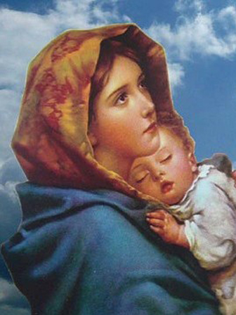 Mother Mary_06
