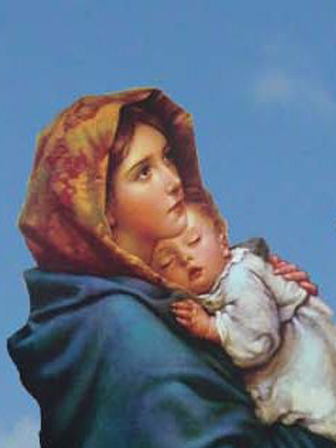 Mother Mary_09