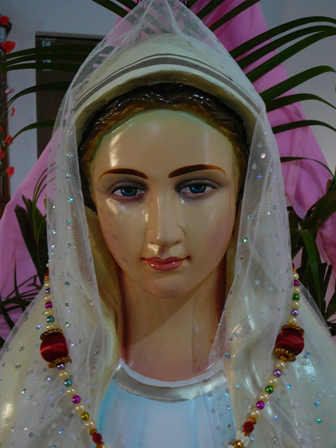 Mother Mary_11